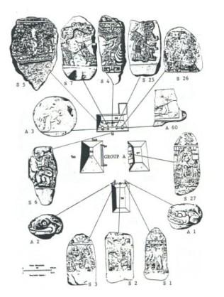 Fig 2-1 copy
