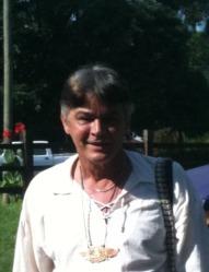 Jim Reedb