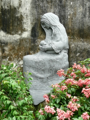 Maya Mother + S5 - Carlos P1080576