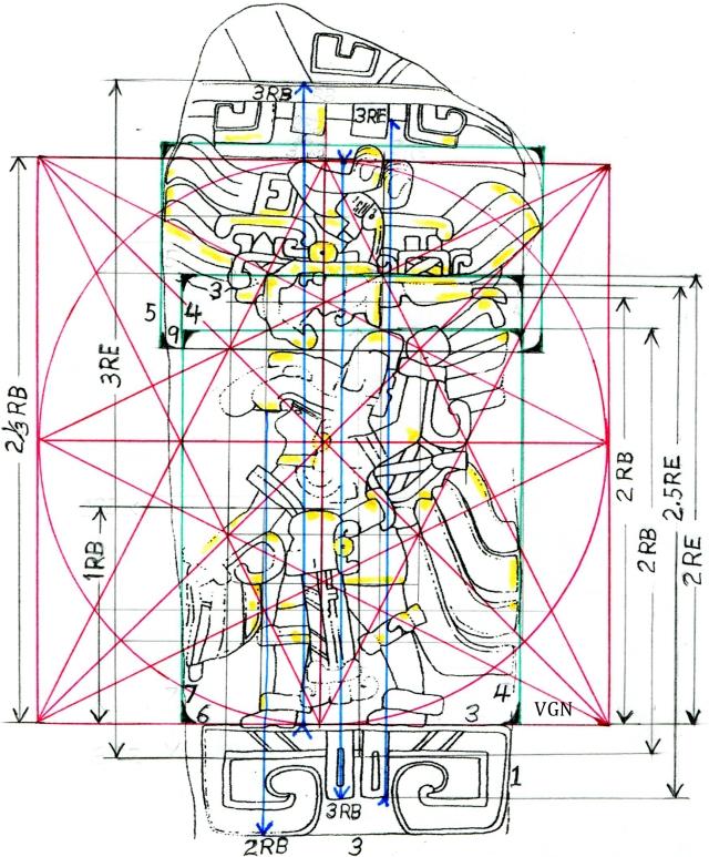 S 4 + codo VGN